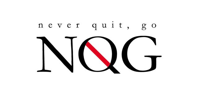 dance company NQG
