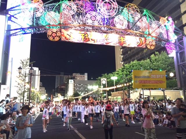 2015花笠2