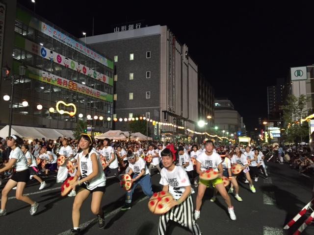 2015花笠3