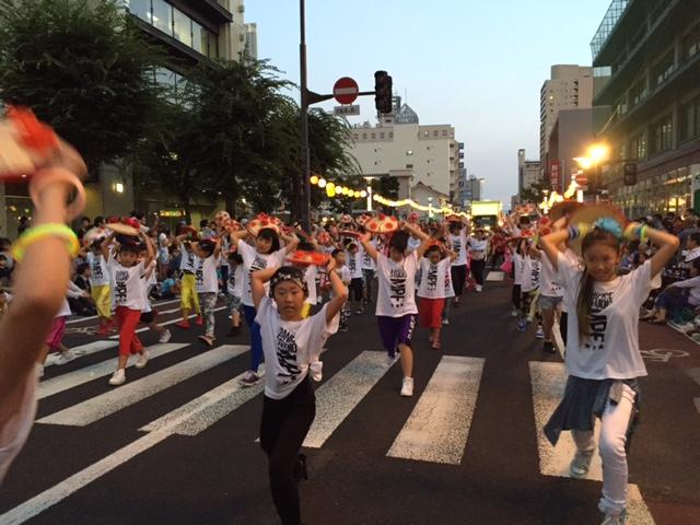 2015花笠5